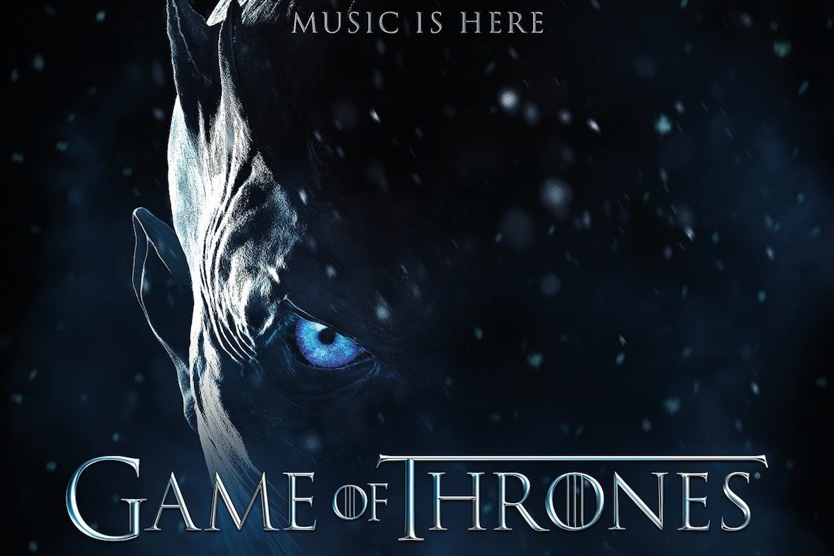 Game of Thrones in Concert – alles zur epischen Show in Wien