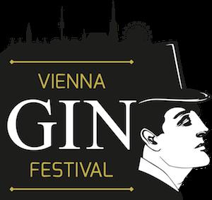 vienna gin festival, gin, tonic, workshops, wien, infos, tickets, semperdepot