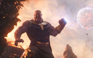 avengers: infinity war, schlacht, wakanda