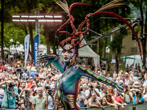 https://www.heldenderfreizeit.com/wp-content/uploads/2018/06/World-Bodypainting-Festival_2018_01_Festival.jpg