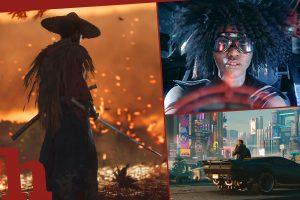 Die 10 besten Spiele der E3 – Teil 2: So geil wird 2019