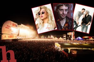 donauinselfest 2018, top-acts, headliner, donauinsel, dif, 2018, programm, line up