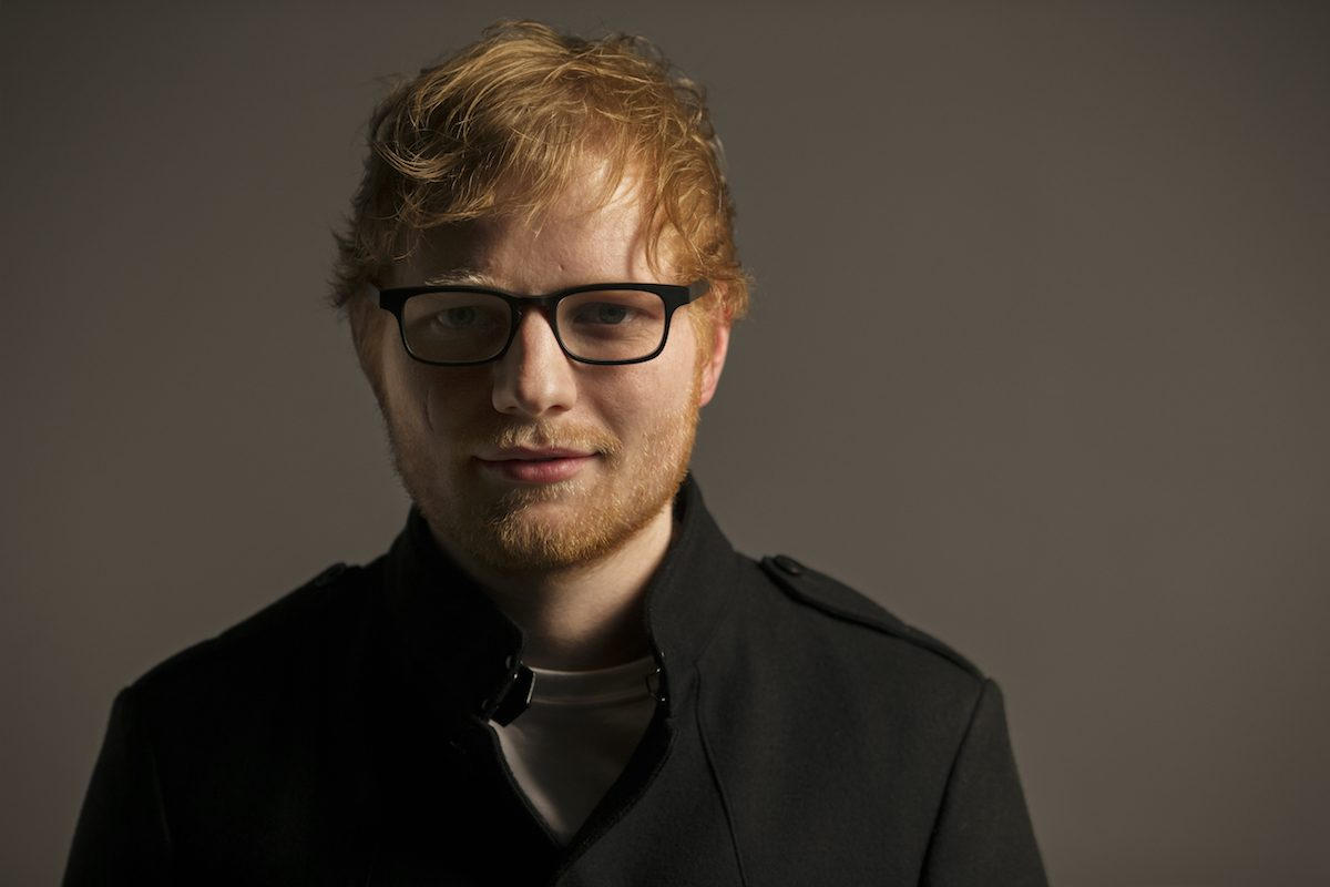 Ed Sheeran – deshalb wird das Konzert in Wien so einzigartig!