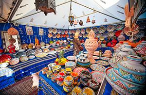 afrika tage, wien, festival, donauinsel, basar, kunsthandwerk