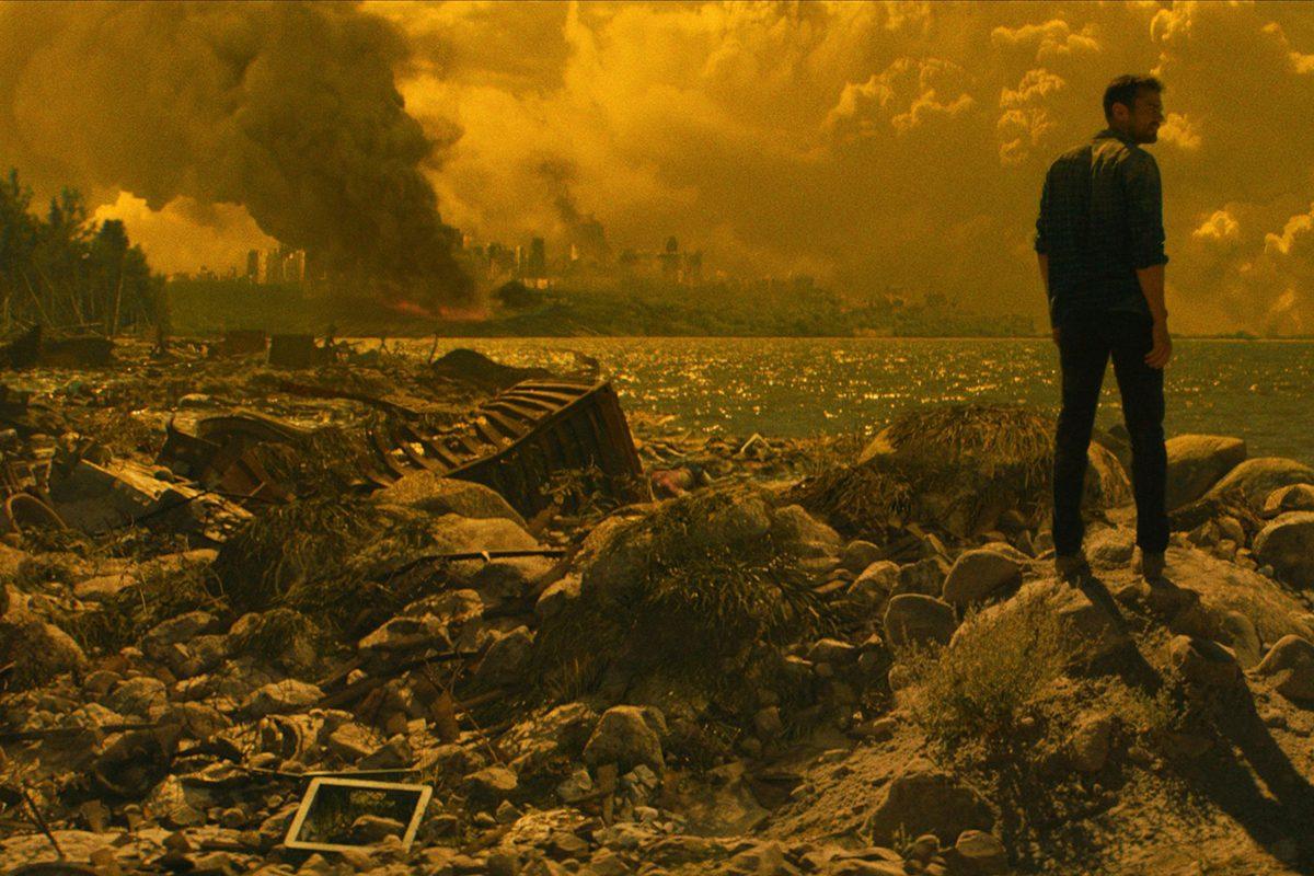 naturkatastrophenfilme netflix