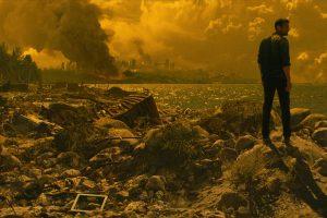 How It Ends auf Netflix – Kritik zum x-ten Endzeit-Thriller