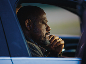 how it ends, kritik, netflix, forest whitaker