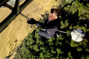 mission impossible fallout, kritik, review, tom cruise, helikopter, seil,