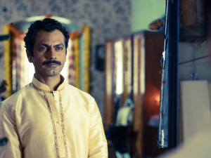der pate von bombay, sacred games, netflix indian original, kritik, review,