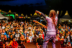 afrika tage, wien, festival, donauinsel, bühne, musik, jahcoustix