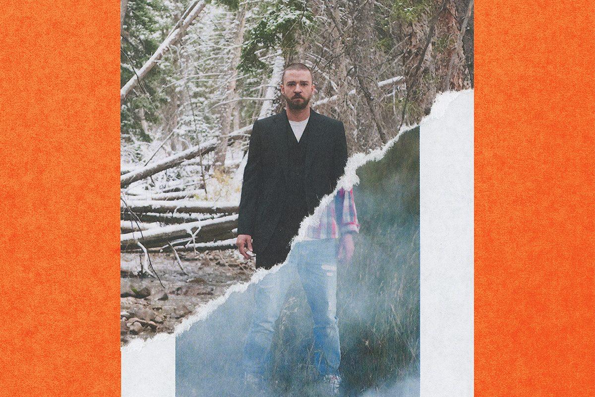 Justin Timberlake – so rockt der Man of the Woods jetzt Wien