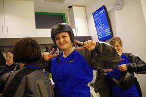 windobona, skydiving, anzug, wien, erfahrungsbericht