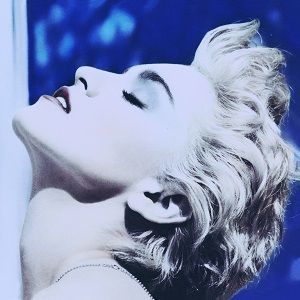 madonna, hits, songs