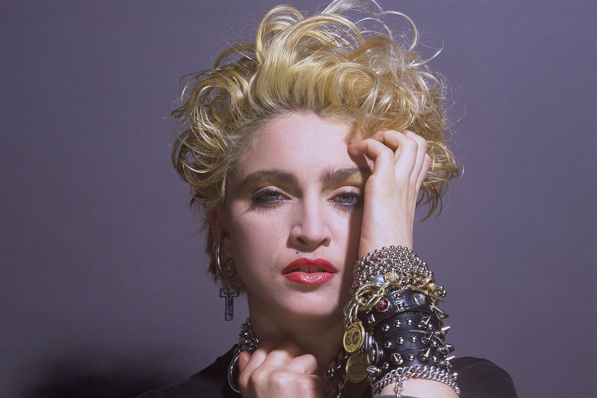 Madonna Top 10: Die besten Hits der Queen of Pop