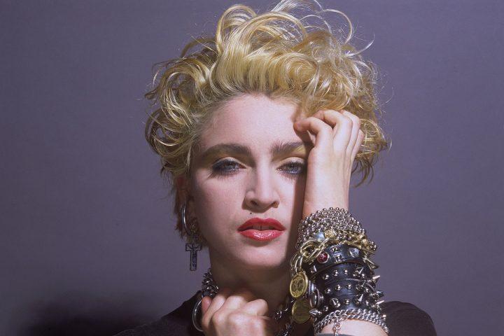 Madonna Top 10: Die besten Hits der Queen of Pop
