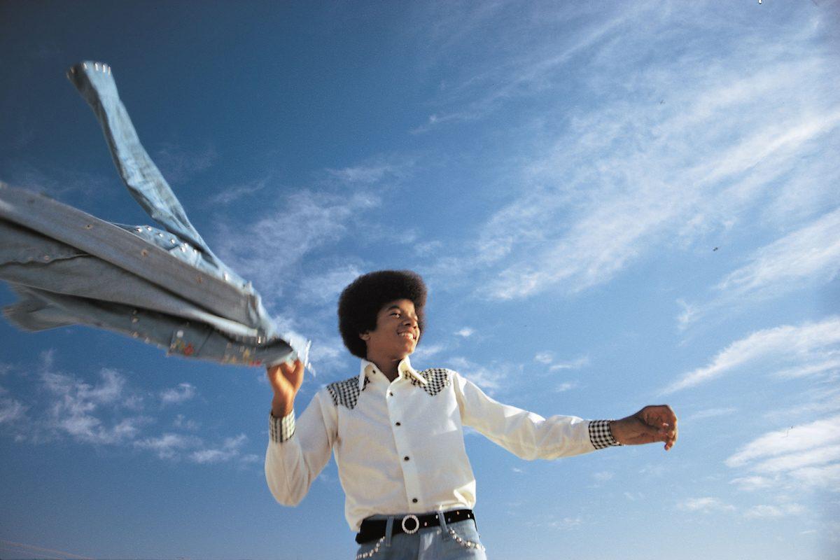 Michael Jackson – 5 TV-Tipps zum 60. Geburtstag der Legende