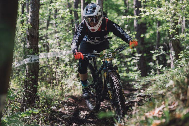 BIKE Festival Saalfelden Leogang – das Mountainbike-Event!
