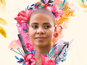 netflix september 2018, alte zöpfe, nappily ever after, sanaa lathan