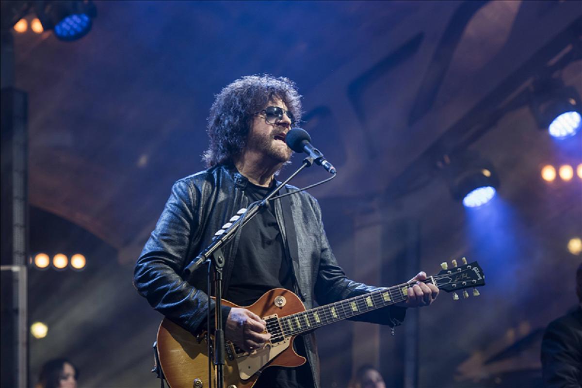 Electric Light Orchestra Konzert – so episch wird ELO in Wien