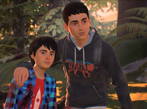 life is strange 2, adventure, test, fazit, pc, xbox one, windows