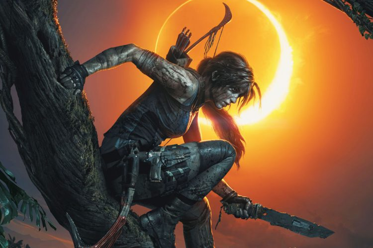 Shadow of the Tomb Raider Review – Licht und Schatten