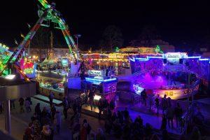 Leopoldifest 2018: 5 Top-Tipps zum Event in Klosterneuburg
