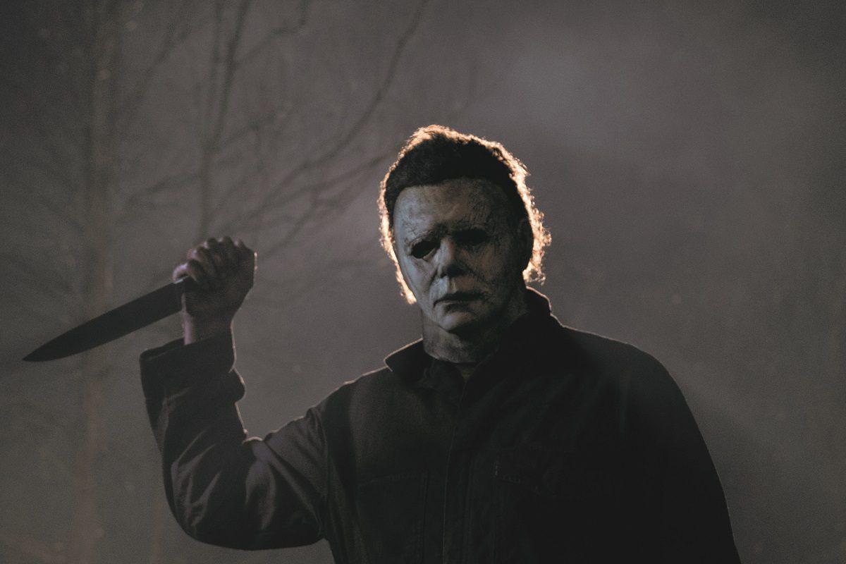 Halloween – Filmkritik: Dieser Killer ist nicht tot zu kriegen
