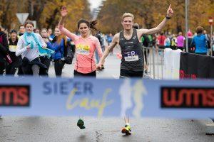 Sie+Er Lauf 2018 in Wien – so läuft das etwas andere Rennen