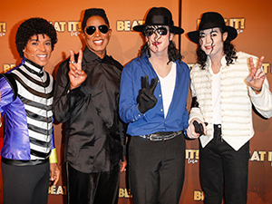 beat it! musical, tour, premiere, berlin, jermaine jackson, dantanio goodman, koffi missah