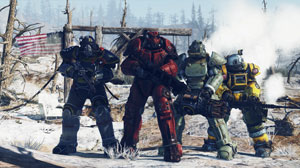 fallout 76, west virginia, rollenspiel, game-releases, 2018