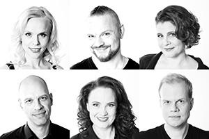 voice mania 2018, festival, a cappella, wien, musik, helsinki, top act, rajaton