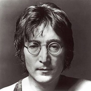 John Lennon, legende, marillion, the beatles