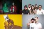 Wien-Konzerte im November – alle Highlights auf einen Blick