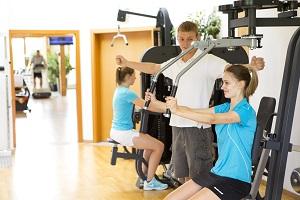 city & Country club, wienerberg, wien, fitness, fitnesstraining, gratis, monat