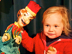 möp, mödling, kasperltheater, kinderprogramm, weihnachten, tipps
