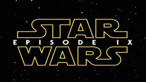 star wars, episode ix, episode 9, george lucas