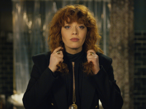 netflix februar 2019, matrjoschka, russian doll, natasha lyonne
