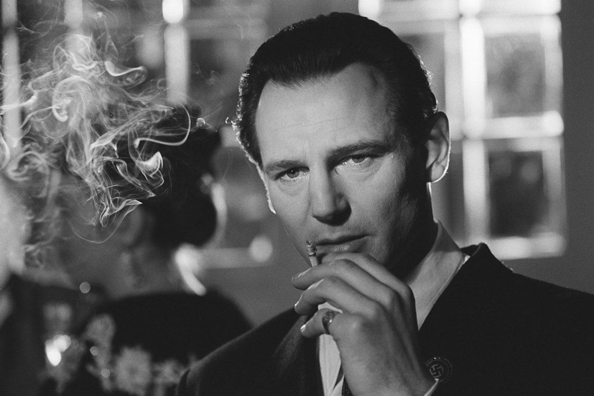 25 Jahre Schindlers Liste – das Erbe eines filmischen Meilensteins