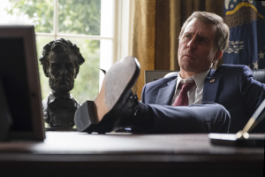sam rockwell, george w. bush, oval office, white house, vice, präsident, washington