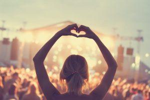 Valentinstag 2019 in Wien – 12 coole Tipps für einen genialen Tag
