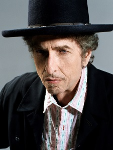 konzert-highlight, legende, bob dylan