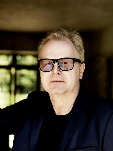 herbert grönemeyer, top 10, hits, beste hits, portrait