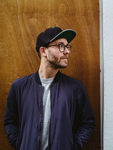 singer-songwriter, mark forster,
