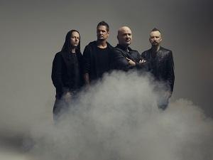 metal musik, konzert-vorschau