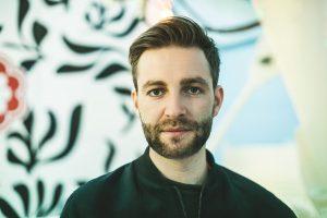 "Cordula-Grün-Held Josh. im Interview: ""Gig im Burgtheater wäre geil!"""