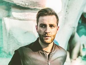 josh., musiker, jungstar, newcomer, cordula grün, interview