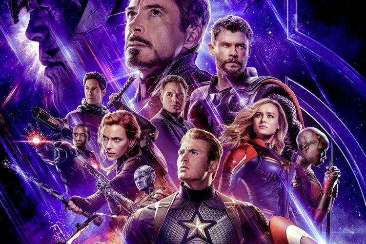 Die besten Marvel-Filme im Ranking – unsere MCU-Top-10