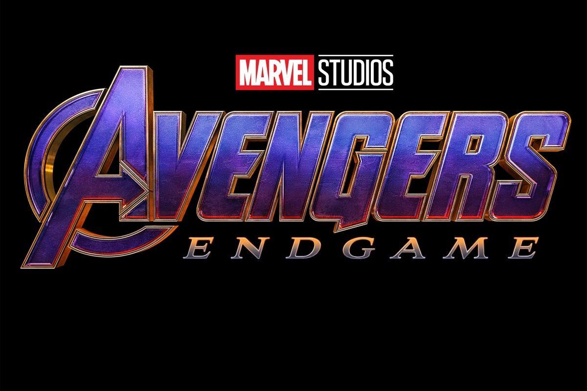 Avengers Endgame Kritik: Fulminantes Finale einer Saga