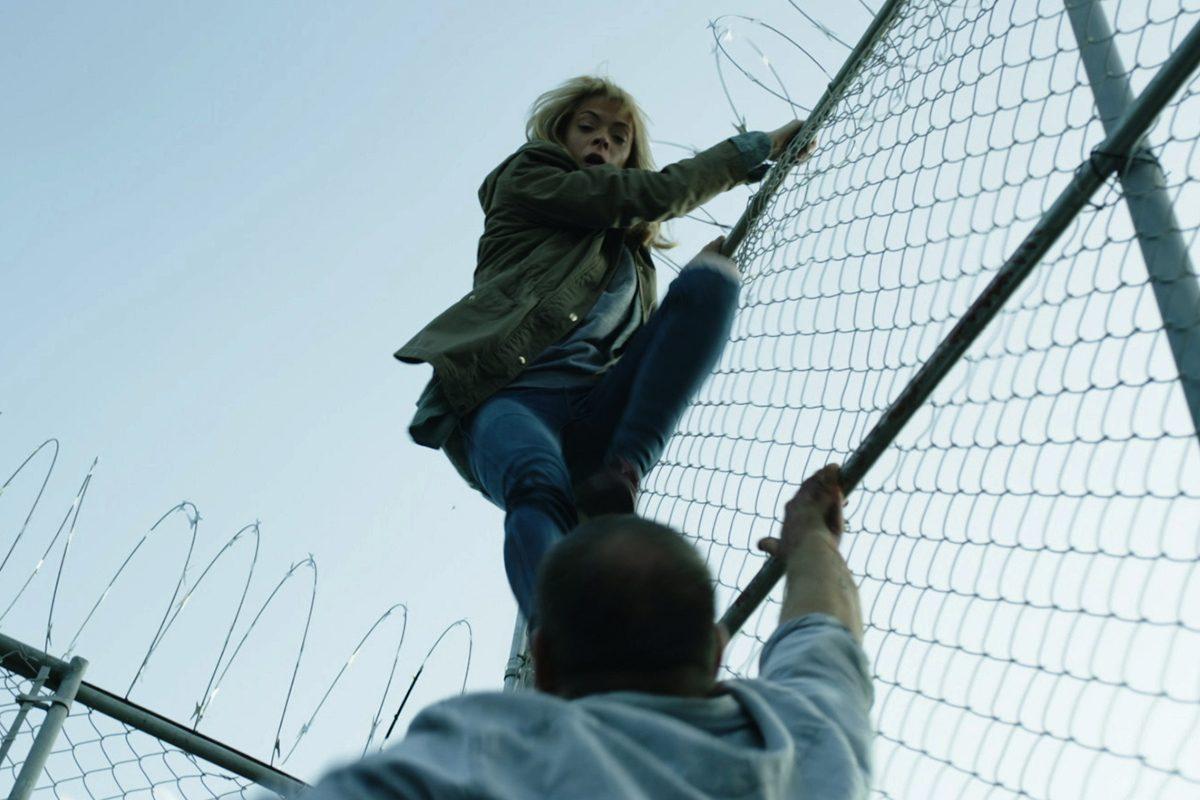 Black Summer auf Netflix: Kritik zur neuen Zombie-Serie
