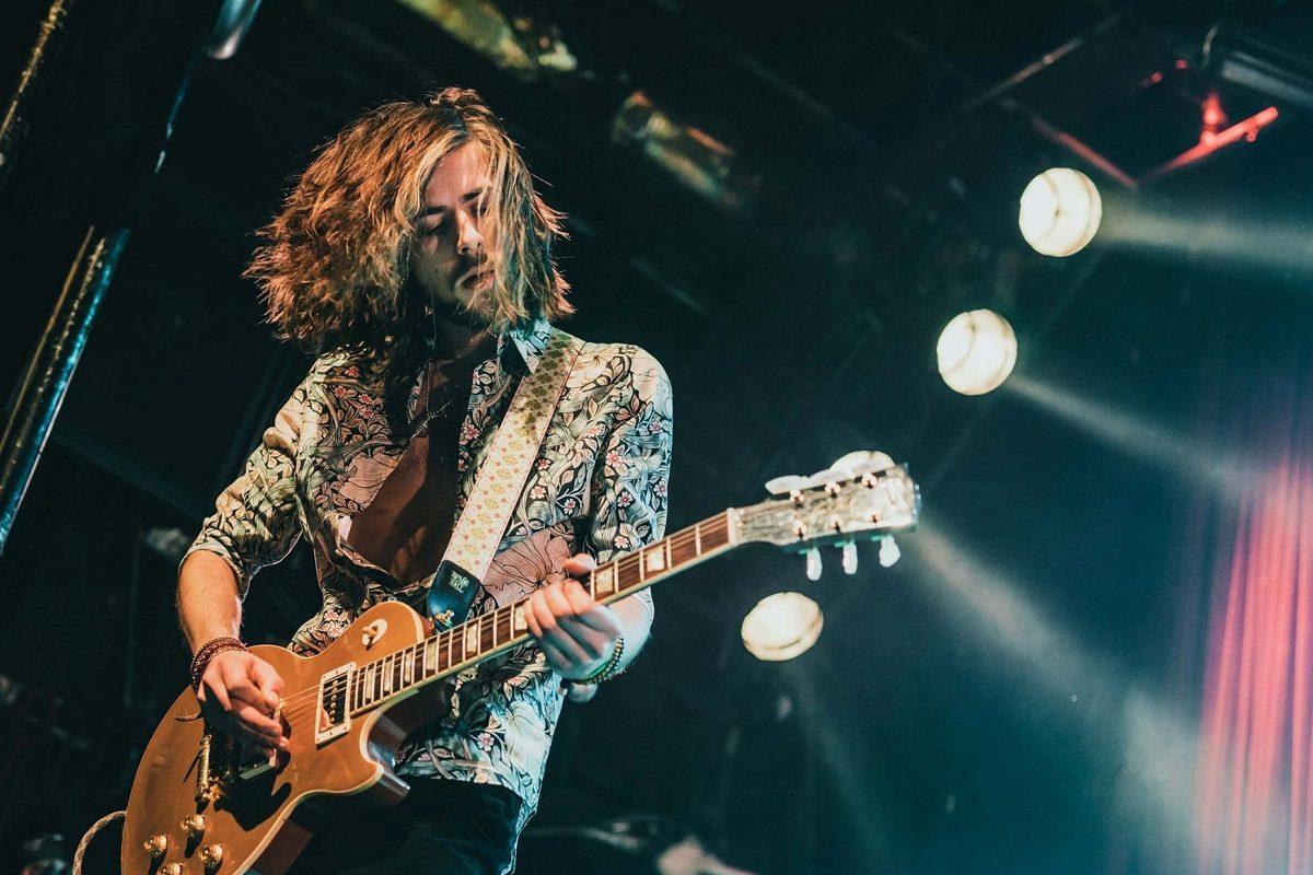Planet Festival Tour 2019 – so ticken die 12 Final-Bands